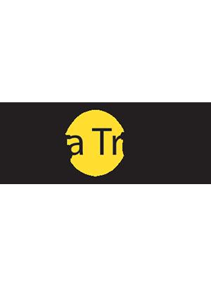 Linea Trovata