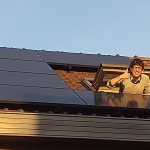 Info-avond particuliere zonnepanelen in 2021